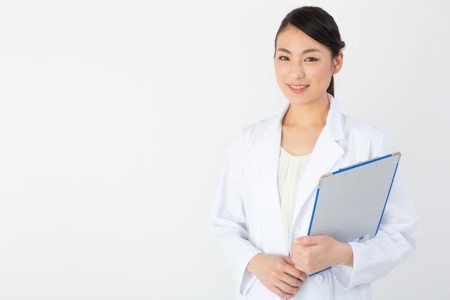 熊本で歯医者をお探しなら小児歯科・審美歯科も対応する【田上歯科医院】へ