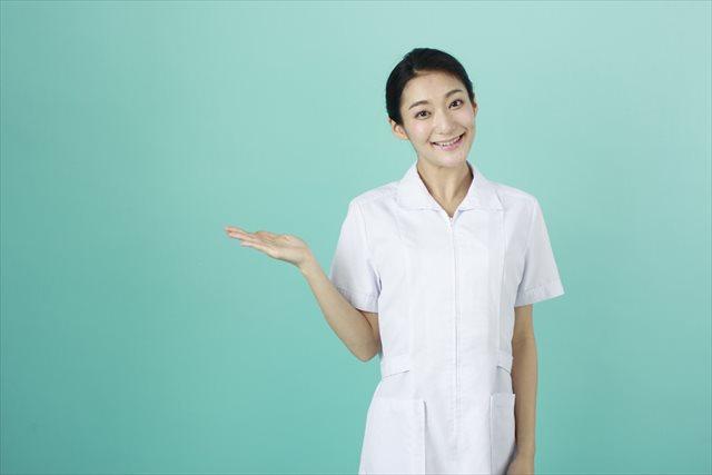 熊本で入れ歯・虫歯・歯周病など歯の悩みや治療法、値段の相談は【田上歯科医院】へ