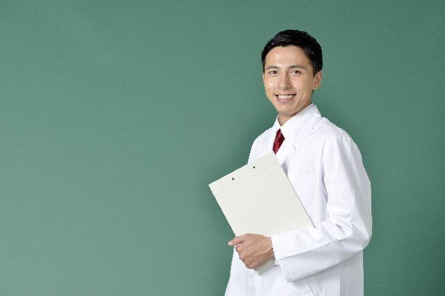 熊本で入れ歯のご相談は【田上歯科医院】へ