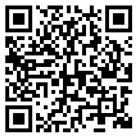 公式アプリQRコード