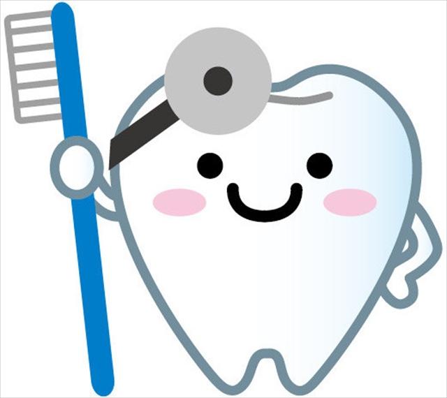 【田上歯科医院】は地域医療を考える熊本の歯医者~24時間WEB予約を採用~