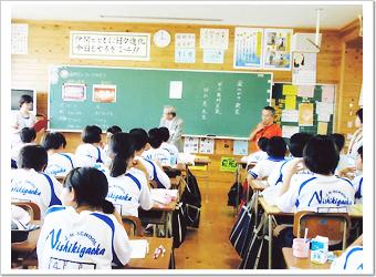 校医風景3