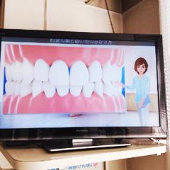 歯科専門チャンネル
